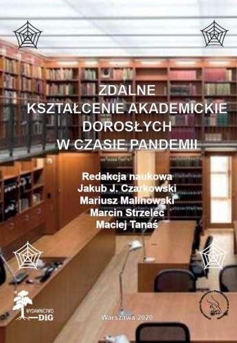 Zdalne_ksztalcenie_akademickie_doroslych_w_czasie_pandemii