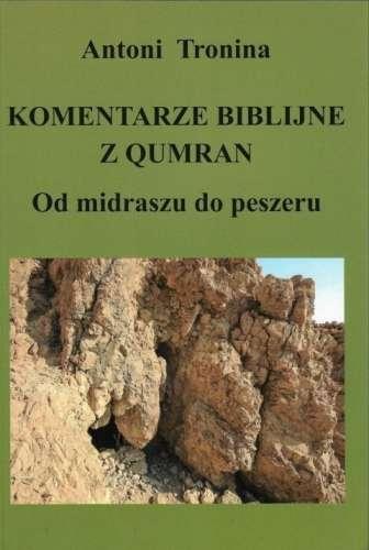 Komentarze_biblijne_z_Qumran._Od_midraszu_do_peszeru