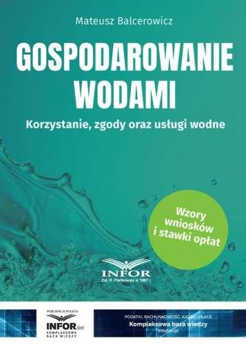 Gospodarowanie_wodami._Korzystanie__zgody_oraz_uslugi_wodne