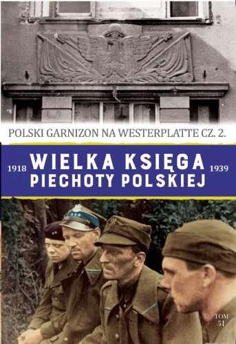 Polski_garnizon_na_Westerplatte__cz._2._Wielka_Ksiega_Piechoty_Polskiej