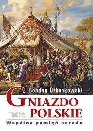 Gniazdo_polskie._Wspolna_pamiec_narodu