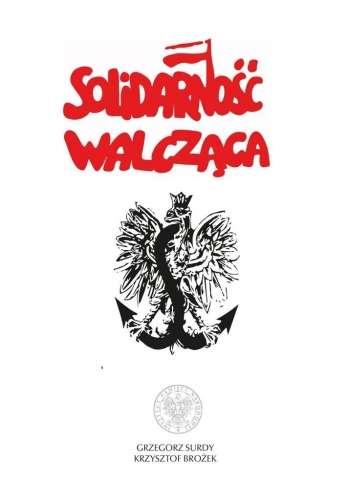 Solidarnosc_Walczaca