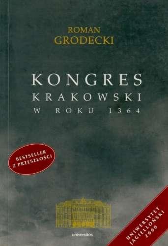 Kongres_krakowski_w_roku_1364