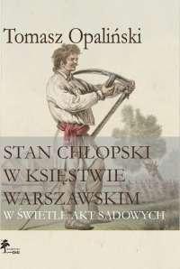 Stan_chlopski_w_Ksiestwie_Warszawskim_w_swietle_akt_sadowym