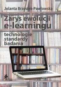Zarys_ewolucji_e_learningu._Technologie._Standardy._Badania