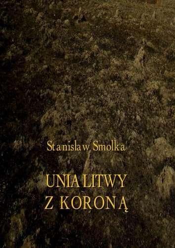 Unia_Litwy_z_Korona