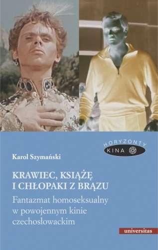 Krawiec__ksiaze_i_chlopaki_z_brazu._Fantazmat_homoseksualny_w_powojennym_kinie_czechoslowackim