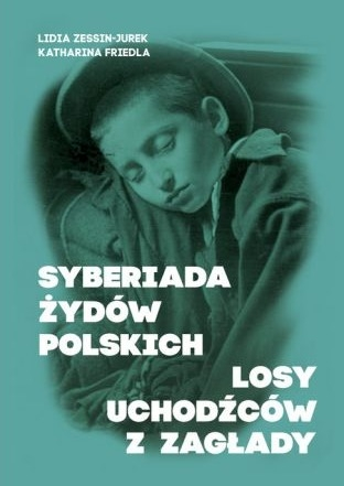 Syberiada_Zydow_polskich