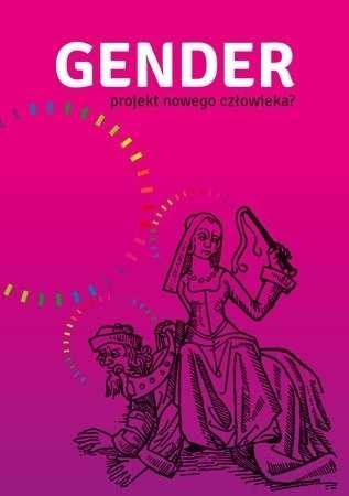 Gender__projekt_nowego_czlowieka_
