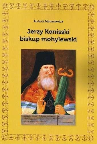 Jerzy_Konisski_biskup_mohylewski