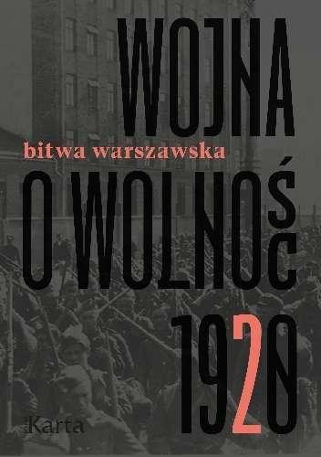 Wojna_o_wolnosc_1920._Bitwa_warszawska