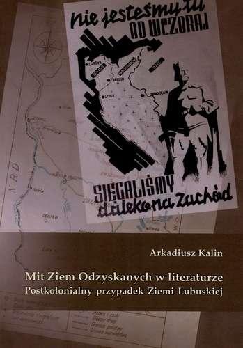 Mit_Ziem_Odzyskanych_w_literaturze.