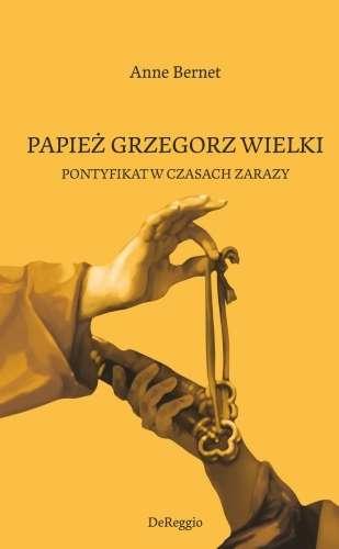 Papiez_Grzegorz_Wielki.
