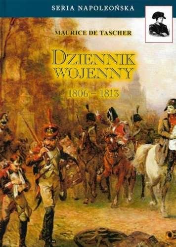 Dziennik_wojenny_1806_1813