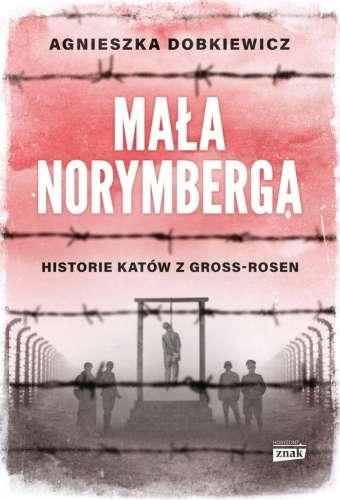 Mala_Norymberga.