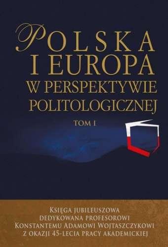 Polska_i_Europa_w_perspektywie_politologicznej__t._1_i_2_