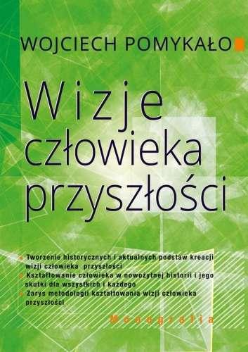 Wizje_czlowieka_przyszlosci.