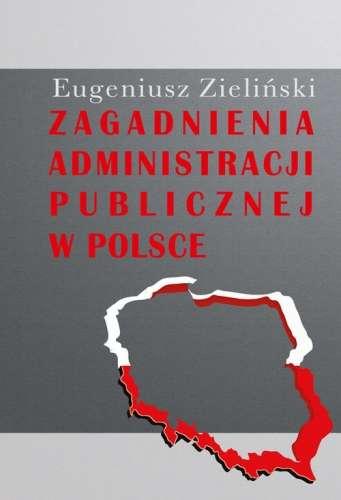 Zagadnienia_administracji_publicznej_w_Polsce