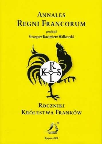 Annales_Regni_Francorum._Roczniki_Krolestwa_Frankow