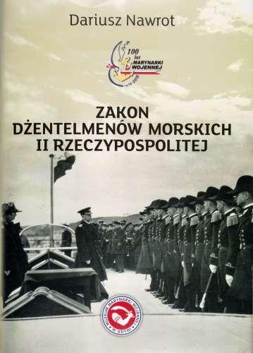 Zakon_dzentelmenow_morskich_II_Rzeczypospolitej