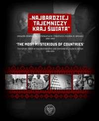 Najbardziej_tajemniczy_kraj_swiata._The_Most_Mysterious_of_Countries