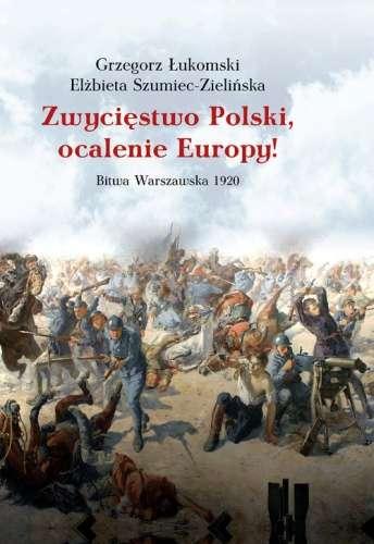 Zwyciestwo_Polski__ocalenie_Europy_