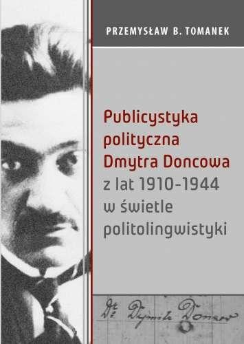 Publicystyka_polityczna_Dmytra_Doncowa_z_lat_1910_1944_w_swietle_politolingwistyki