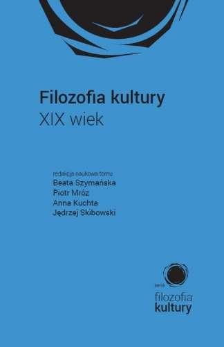Filozofia_kultury._XIX_wiek