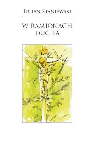 W_ramionach_ducha