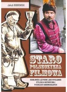 Staropolszczyzna_filmowa