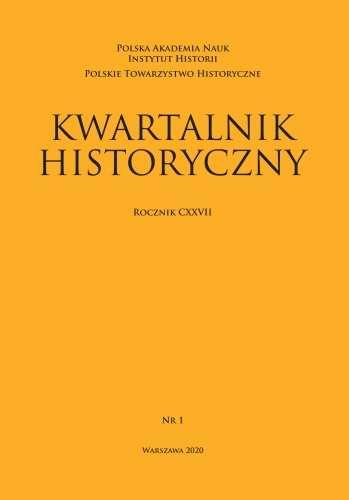 Kwartalnik_historyczny_2020_2