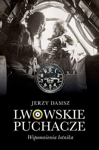 Lwowskie_puchacze._Wspomnienia_lotnika