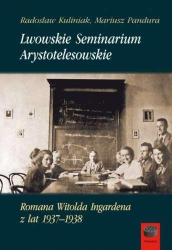Lwowskie_Seminarium_Arystotelesowskie._Romana_Witolda_Ingardena_z_lat_1937_1938