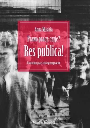 Prawo_pracy__czyje__Res_publica_
