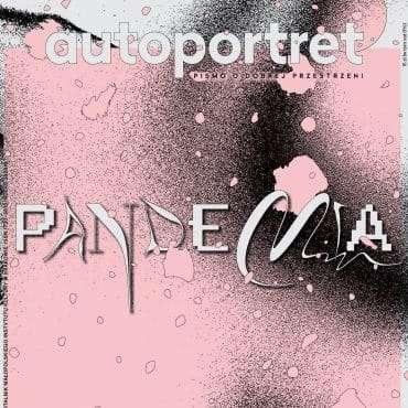 Autoportret_2_2020__Pandemia