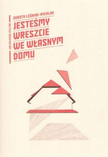 Jestesmy_wreszcie_we_wlasnym_domu