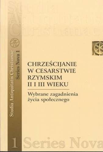 Chrzescijanie_w_Cesarstwie_Rzymskim_II_i_III_wieku.