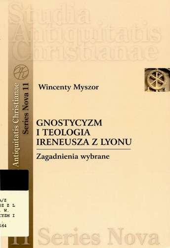 Gnostycyzm_i_teologia_Ireneusza_z_Lyonu.