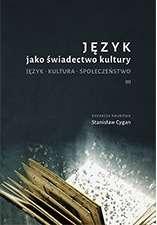 Jezyk_jako_swiadectwo_kultury__cz._3