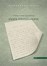 Studia_nad_jezykiem_Jozefa_Weyssenhoffa.