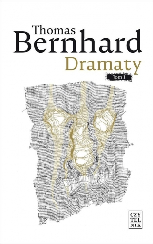 Dramaty__t._1__Bernhard_