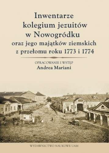 Inwentarze_kolegium_jezuitow_w_Nowogrodku_oraz_jego_majatkow_ziemskich_z_przelomu_roku_1773_i_1774