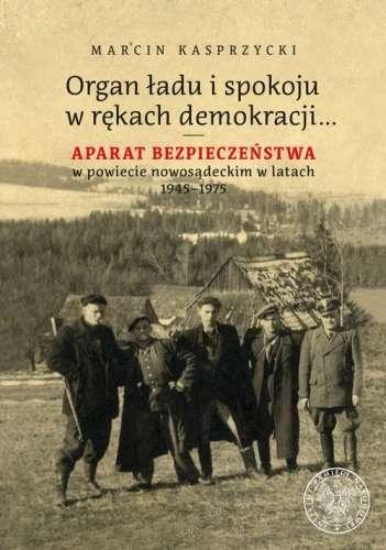 Organ_ladu_i_spokoju_w_rekach_demokracji...