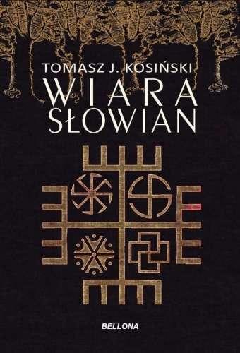 Wiara_Slowian