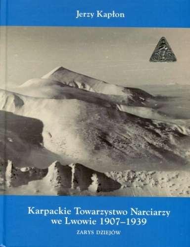 Karpackie_Towarzystwo_Narciarzy_we_Lwowie_1907_1939.