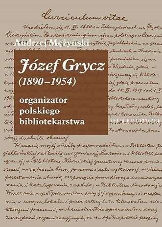 Jozef_Grycz__1890_1954_
