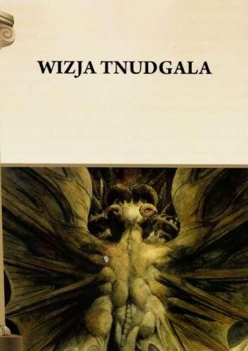 Wizja_Tnudgala