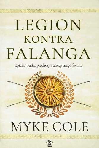 Legion_kontra_falanga.
