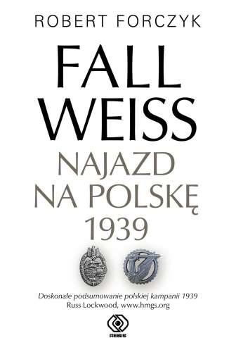 Fall_Weiss._Najazd_na_Polske_1939.