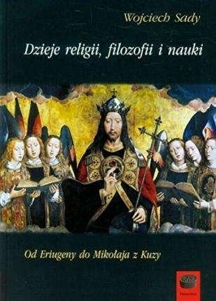 Dzieje_religii__filozofii_i_nauki.